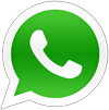 Whatsapp-Icon-Logo1